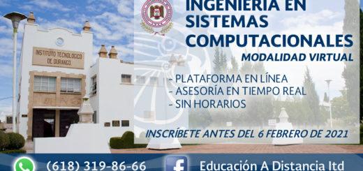 Banner Fachada ITD Ing. en Sist. Comp. editable.fw con whats