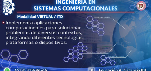 Promosión ISC Virtual 03